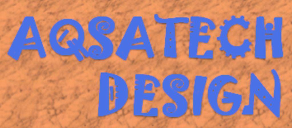 AQSATECH DESIGN