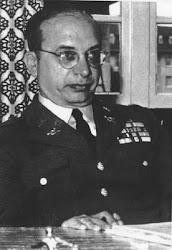 GENERALE PHILIP J. CORSO