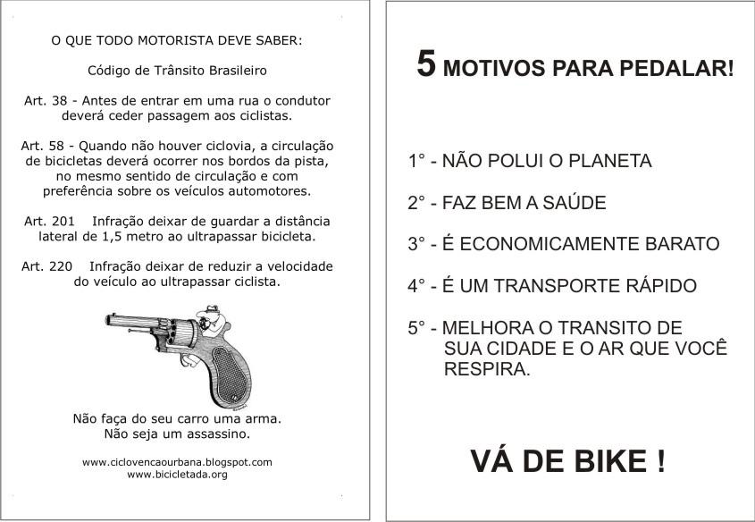http://2.bp.blogspot.com/_JASpxlBQ_4E/TJpCBl-HZsI/AAAAAAAAF1c/6CsdmNIu0Sg/s1600/O+que+todo+motorista+deveria+saber.jpg