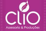 Clio Assessoria e Produções