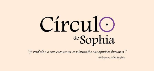 Círculo de Sophia