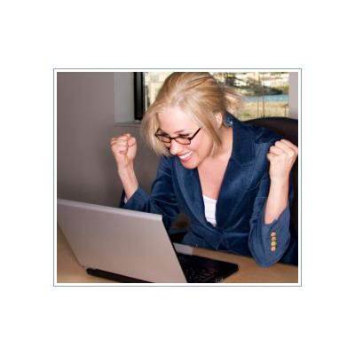 Hacer negocios - Contratar solo internet en casa ...