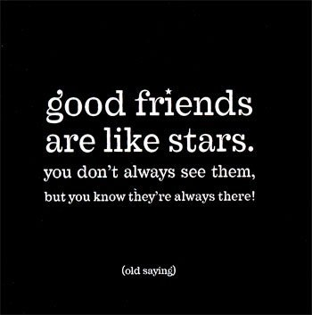 good friendship quotes for facebook. Funny Best Friend