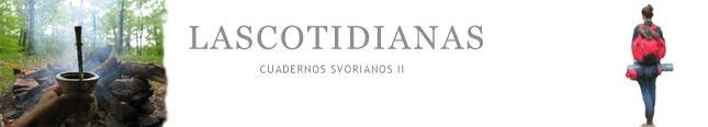 LasCotidianas: Historias Mínimas, Microrrelatos, Relatos Hiperbreves