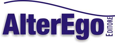 AlterEgo Editore