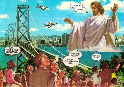 [Image: Giant+Jesus.jpg]