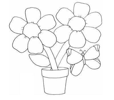 desenho+de+flore+colorir+risco+de+flor+pano+de+pratojpg]