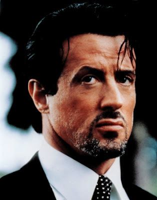 sylvester stallone wallpapers. Sylvester Stallone