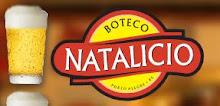 BOTECO NATALICIO
