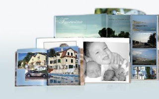 Foto Albums