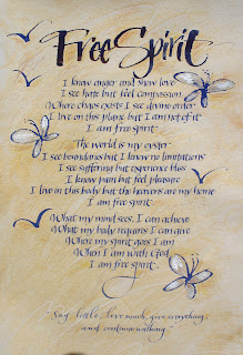 funeral poems free online printable love of poems com funeral poems ...
