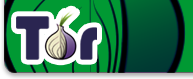 Tor internet security
