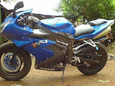 hero honda bikes images. Re: Hero Honda Motorcycles