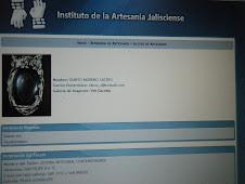Instituto de la Artesania Jalisciense