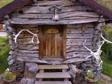 Aurlandsdalen 2/2, norway