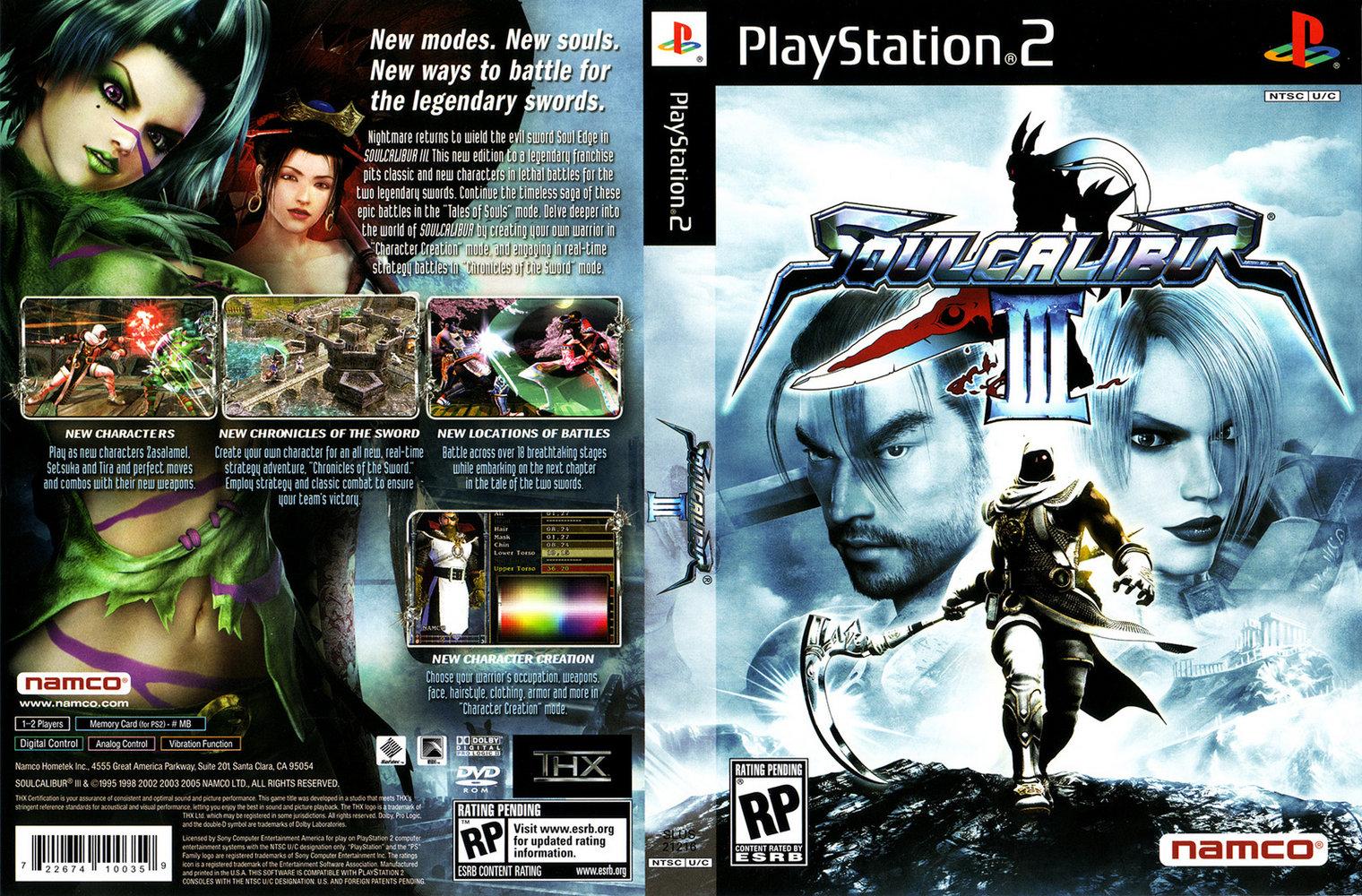 http://2.bp.blogspot.com/_JBZZOPrDjd4/TPPVFVkA_kI/AAAAAAAAByc/rIaSsCjw6TM/s1600/Soul+Calibur+3.jpg