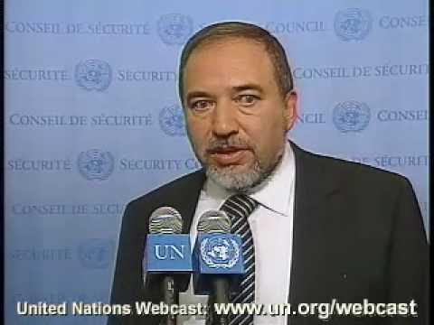 minister economische zaken 2010