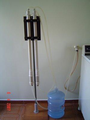 filtro de aquario