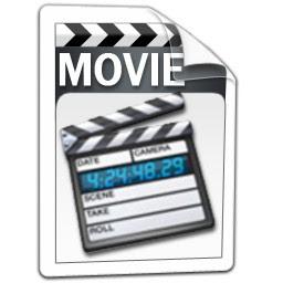 Download - Videos de Desbloqueio