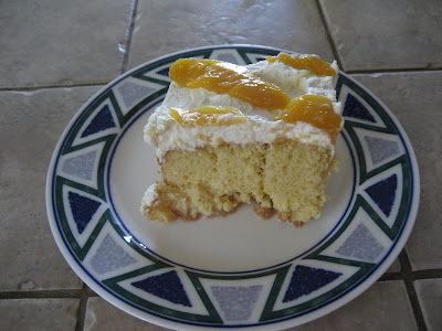 Where Can I Get Tres Leches Cake Near Me