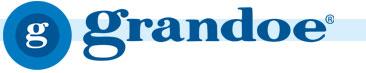 Grandoe News