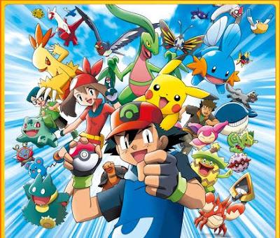 http://2.bp.blogspot.com/_JCW1IhotHWk/Srp21OV9sMI/AAAAAAAAAxs/uYqV1ce9T_A/s400/pokemon.jpg