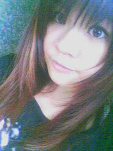 long hair ^>^
