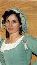 Julia Cabanelas