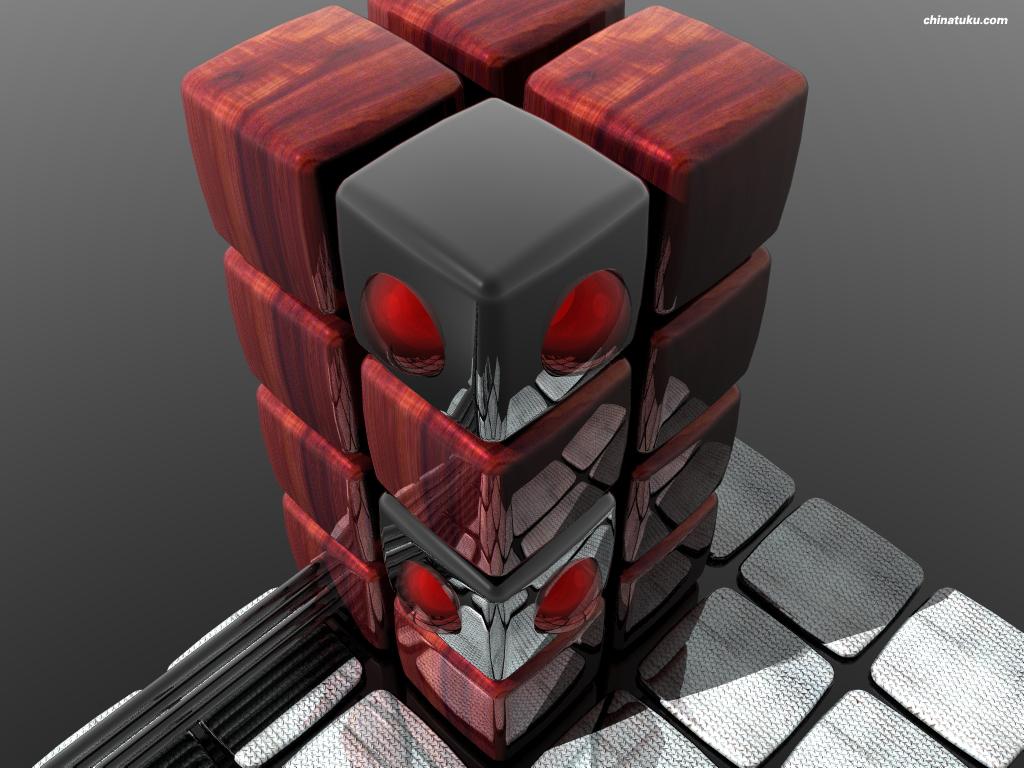 http://2.bp.blogspot.com/_JClEFgsqLig/TNgmoj6Rk9I/AAAAAAAAAr4/iQaZ2NC3k8I/s1600/3d-cube-wallpaper_1024x768_795.jpg