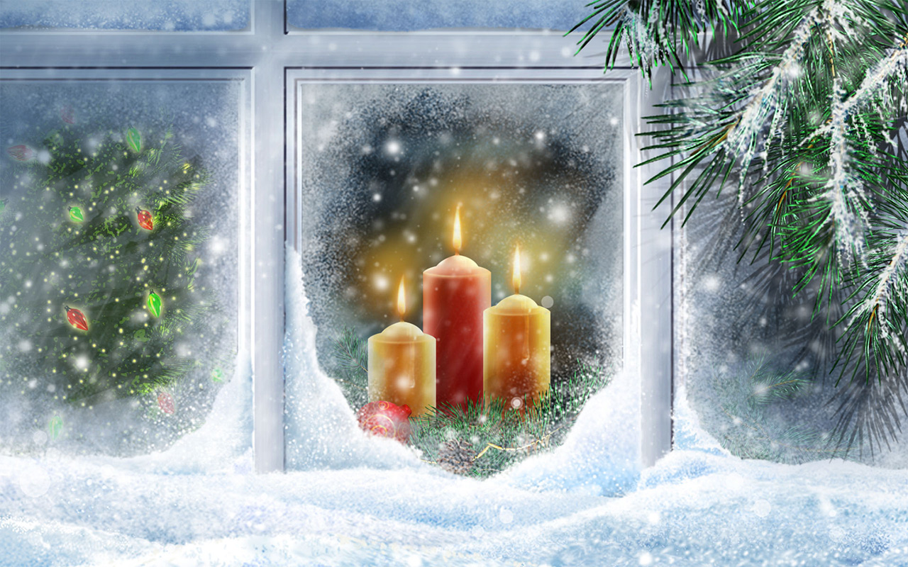 http://2.bp.blogspot.com/_JClEFgsqLig/TPhlZ2TQsBI/AAAAAAAABBM/1G84V8lP4GA/s1600/christmas-candles-hd-widescreen-wallpapers-01.jpeg