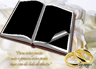 Publicada Por Angela Francisca    S  02 29