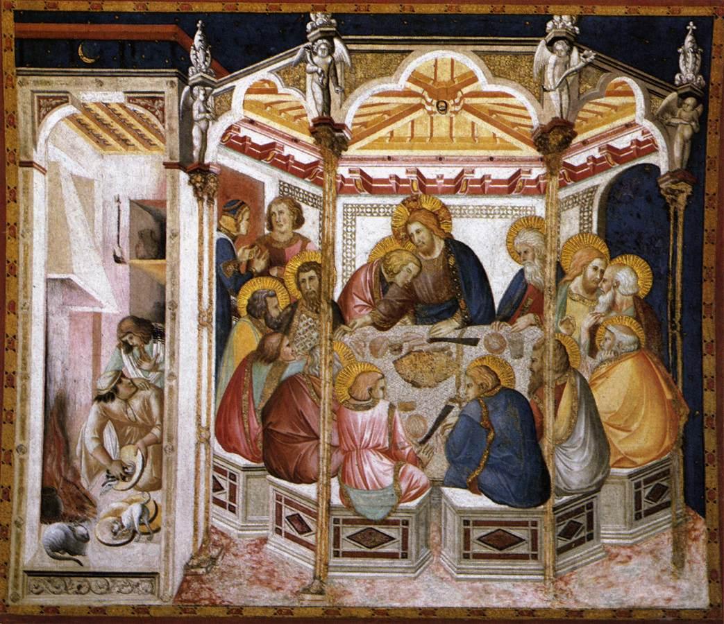 [Pietro+Lorenzetti+-+The+Last+Supper.jpg]
