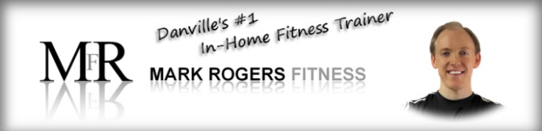 Danville Personal Trainer - Personal Training San Ramon - Alamo Personal Fitness Training
