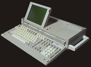 old+laptop.jpg