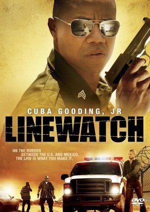 Frontera límite (Linewatch) (2008)