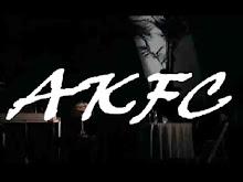 Alicia Keys AKFC