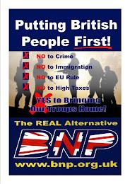 Barnsley Nationalists