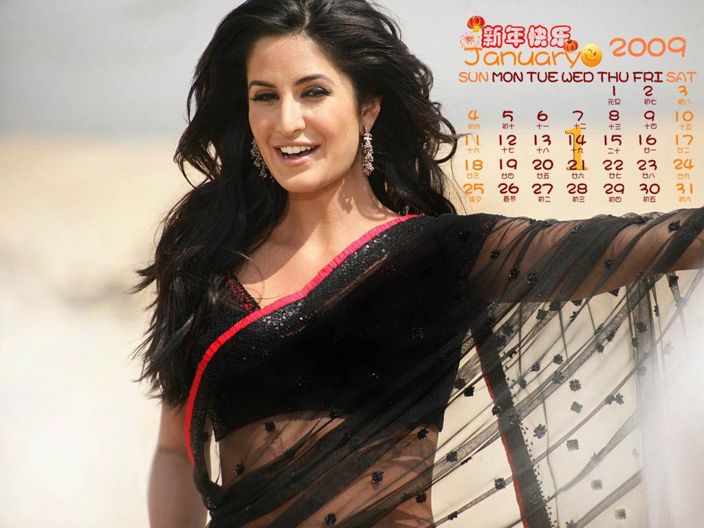 http://2.bp.blogspot.com/_JDaEimke9qY/TPerXYFShbI/AAAAAAAAAMM/k2VwsfRWVlY/s1600/katrina-kaif-calendar-011.jpg