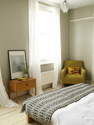 Image Result For Colors For Bedrooms