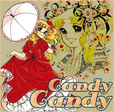 Candycopertina.jpg (400×393)