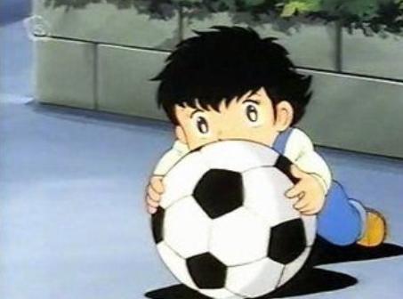 los primeros pasos de Oliver como profesional en un equipo brasileño