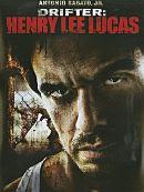 sortie dvd Henry Lee Lucas