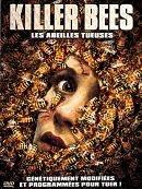 sortie dvd Killer bees
