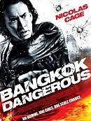 bangkok-dangerous
