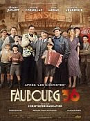 faubourg-36