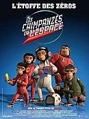 les-chimpanzes-de-l-espace