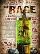 the-rage