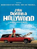 j-irai-dormir-a-hollywood