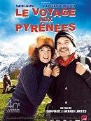 le-voyage-aux-pyrenees