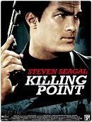 killing-point